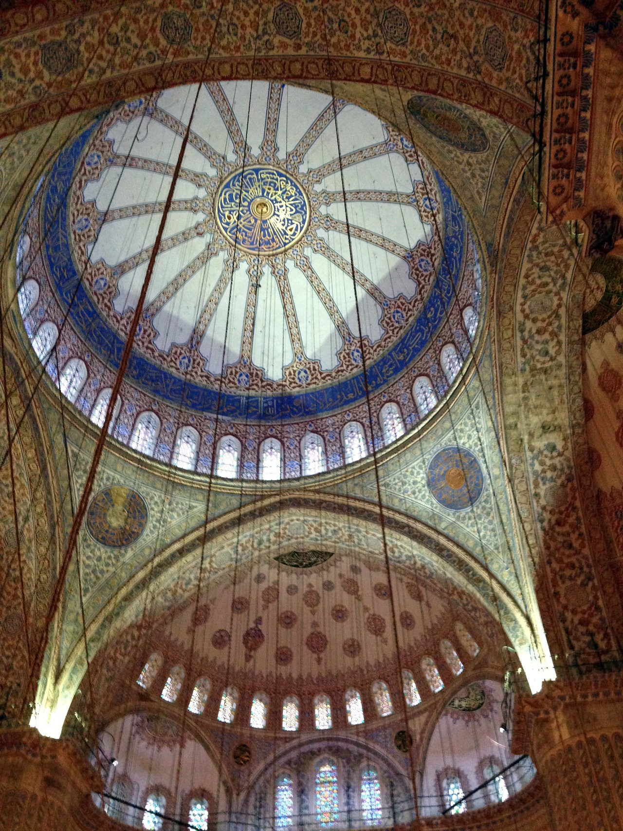 Day 18 – Final Thoughts on Istanbul andTravel
