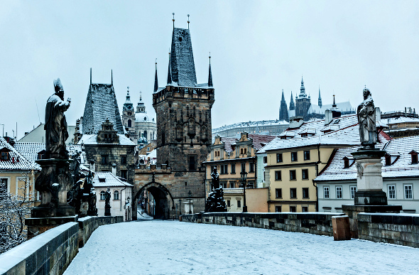 epic-european-christmas-holiday-snow