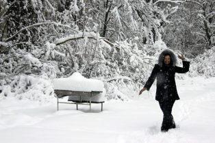 snow-winter-chernobyl-fun