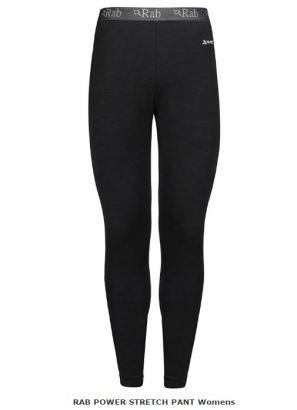 fleece-pants-base-layer-ugg-boots-for-your-legs