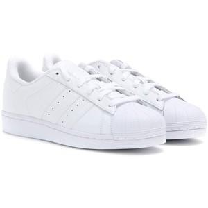 adidas-white-sneaker