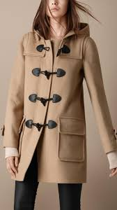burberry-duffle-coat-2