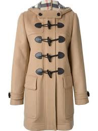 burberry-duffle-coat