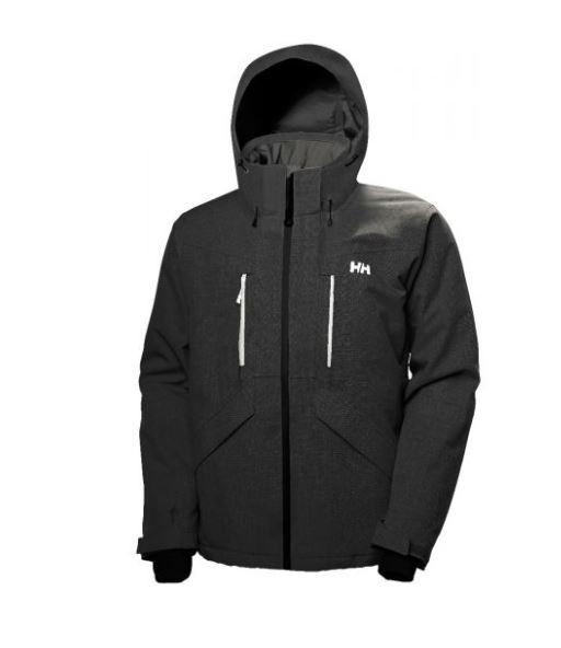 helly-hansen-juniper-ii-jacket