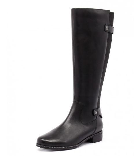 super-soft-boots