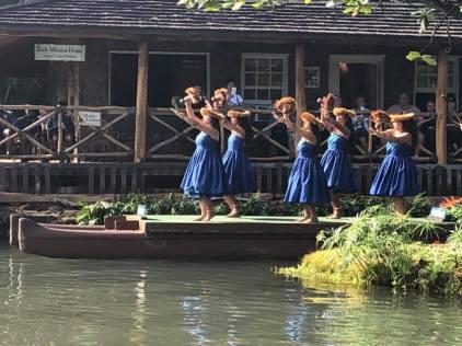 Polynesian Cultural Center 03