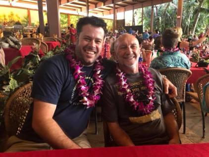 Polynesian Cultural Center 05